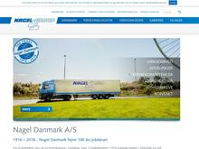Nagel Transport & Logistik