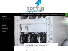 Norfrig Service A/S